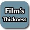 filmsthickness.jpg