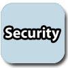 security8.jpg