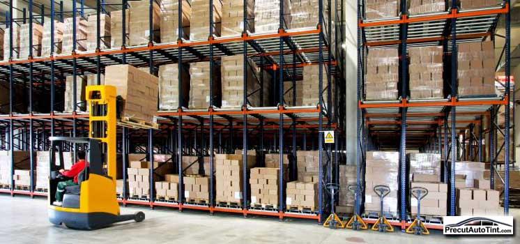 warehouse7.jpg